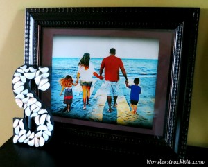 Making A House A Home; Personalized Decor For Your Home