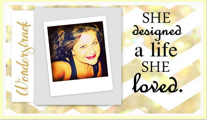 She Designed A Life She Loved - Etsy